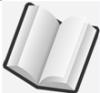 Livres et articles