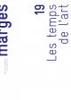 Présentation, sommaire, résumés - URL